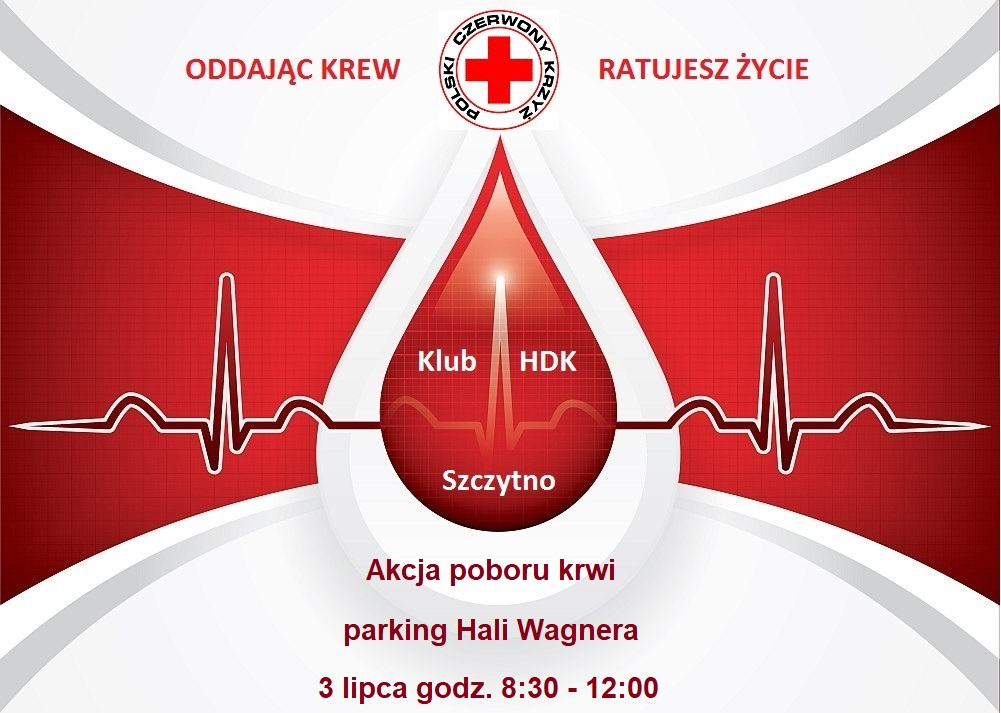 https://m.powiatszczycienski.pl/2020/06/orig/plakat-3-lipca-32967.jpg