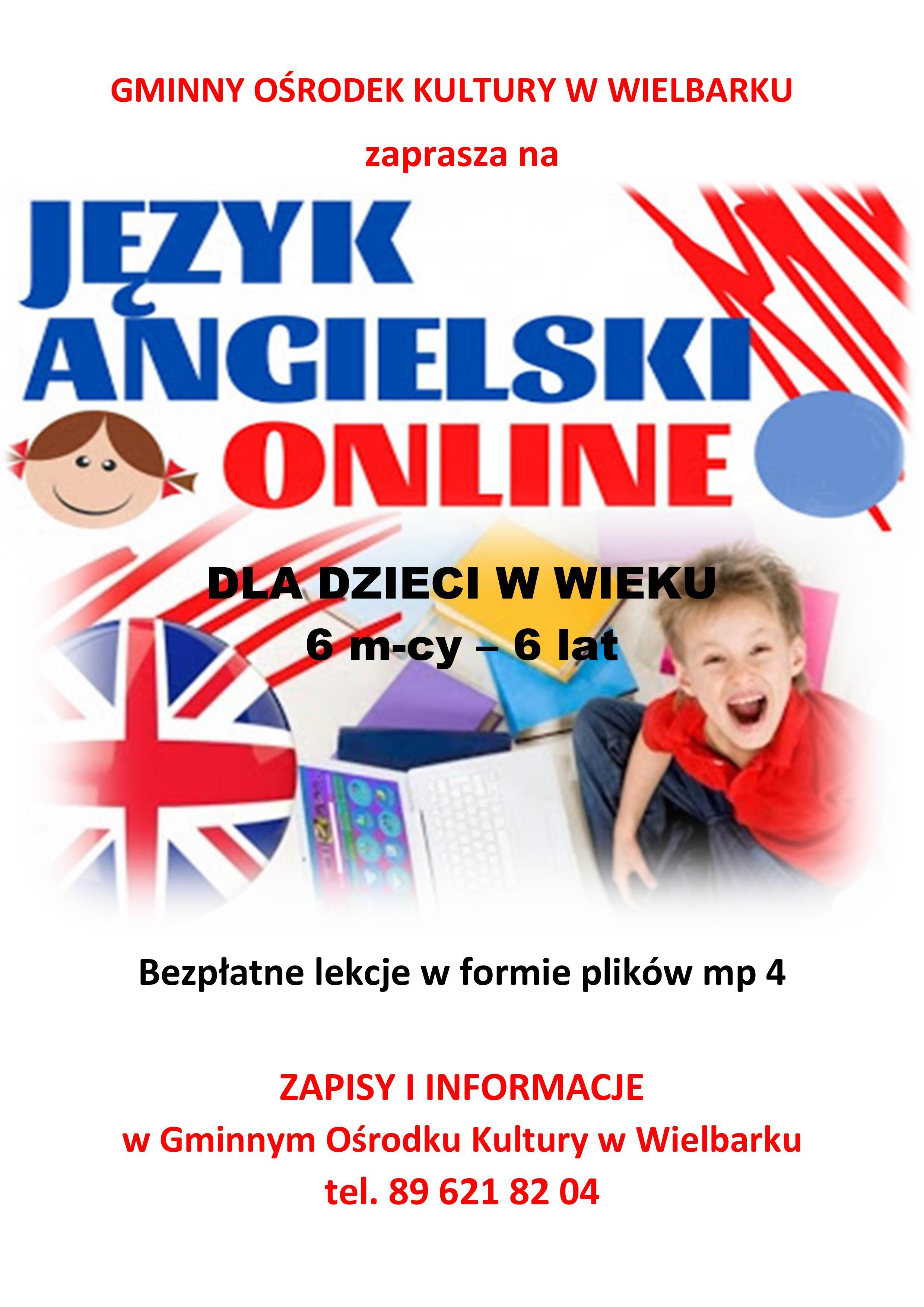 https://m.powiatszczycienski.pl/2020/06/orig/plakat-angielski-online-33012.jpg