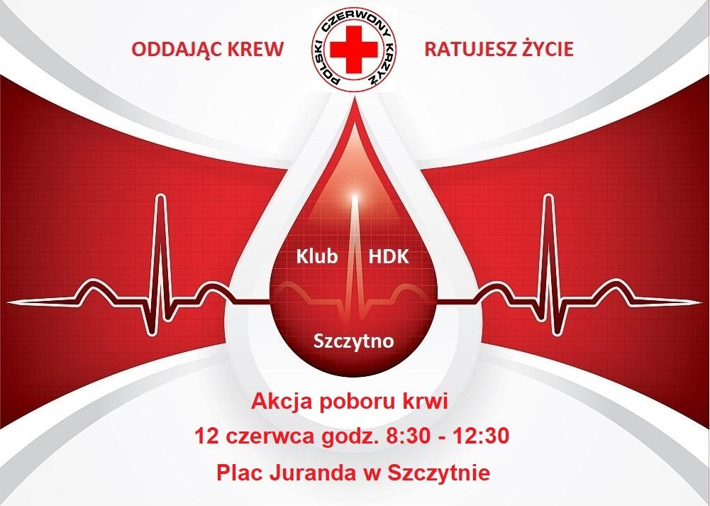 https://m.powiatszczycienski.pl/2020/06/orig/plakat-krew-12-06-32216.jpg