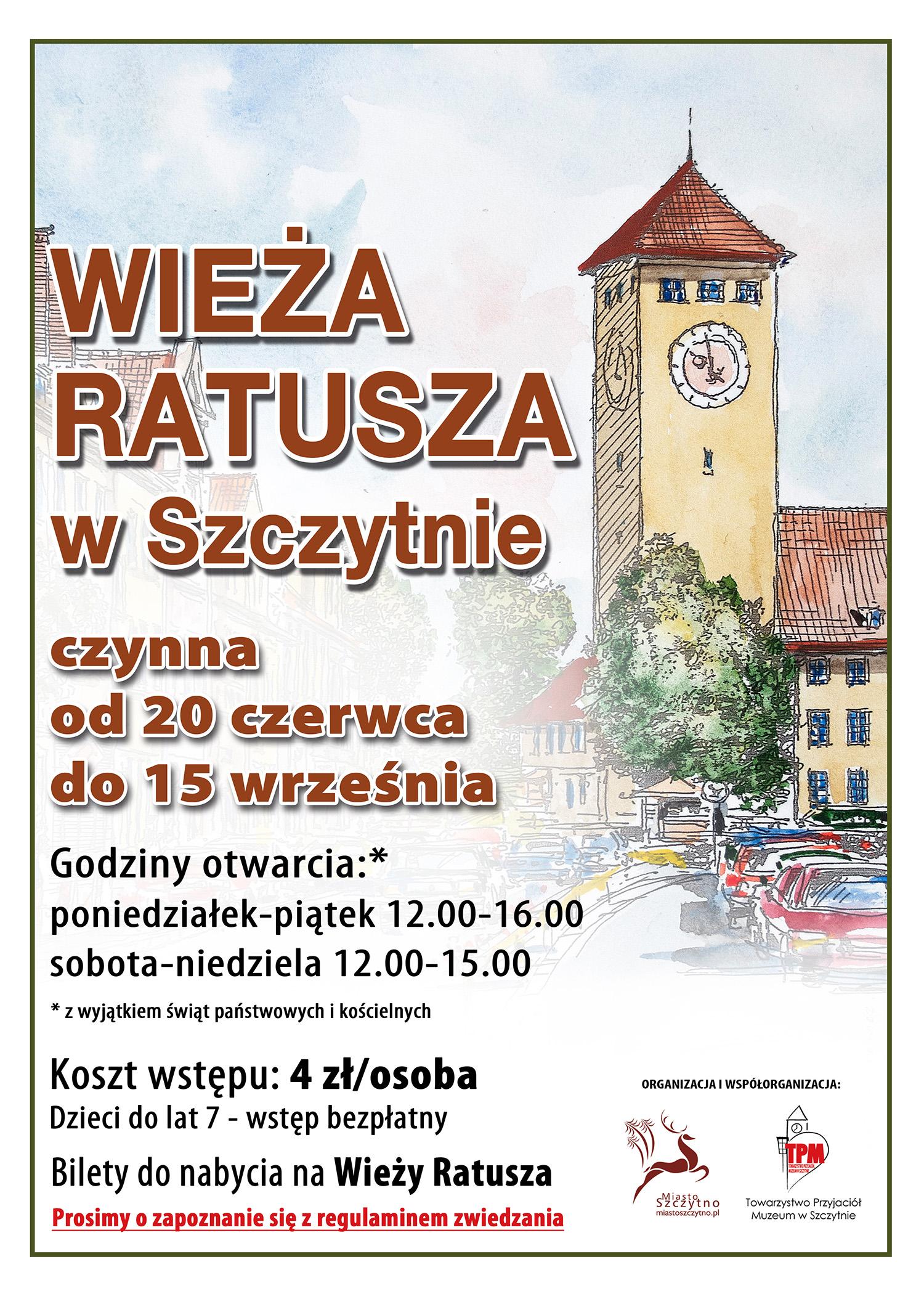 https://m.powiatszczycienski.pl/2020/06/orig/plakat-wieza-2020-32776.jpg
