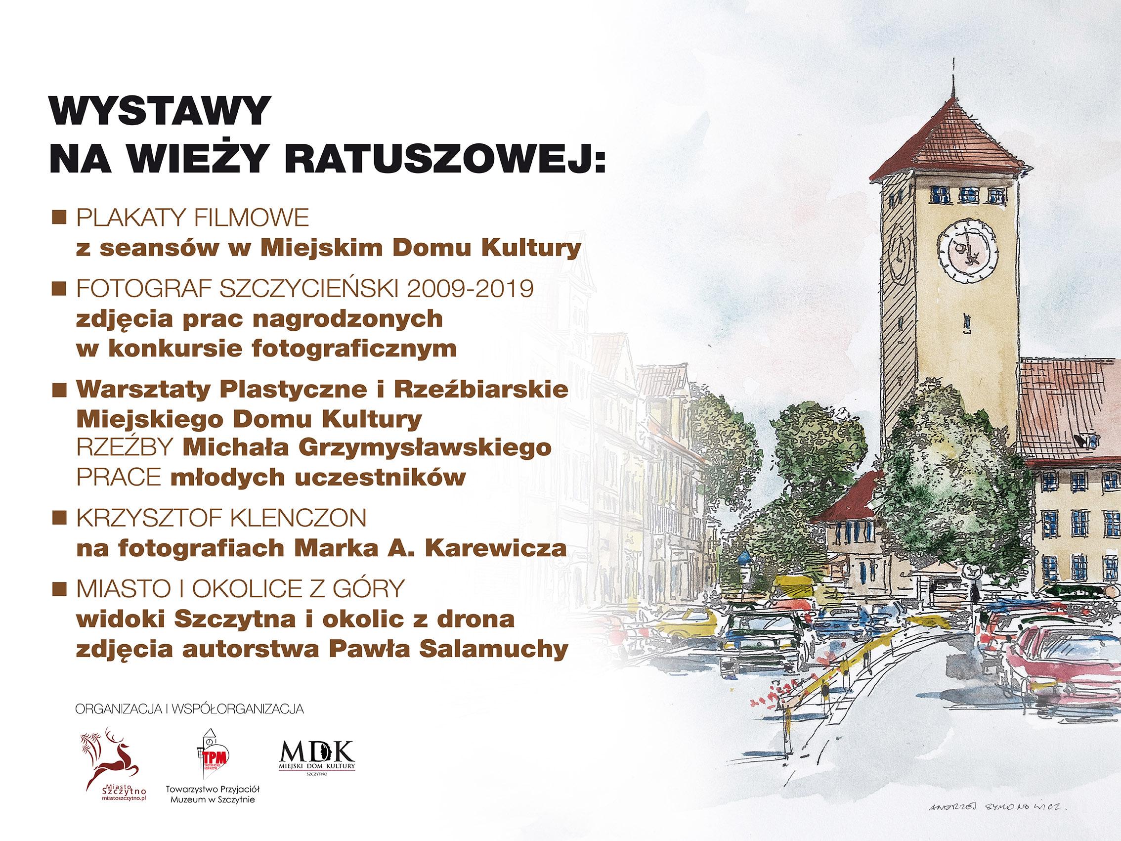 https://m.powiatszczycienski.pl/2020/06/orig/plansza-wystawy-na-wiezy-2020-32777.jpg