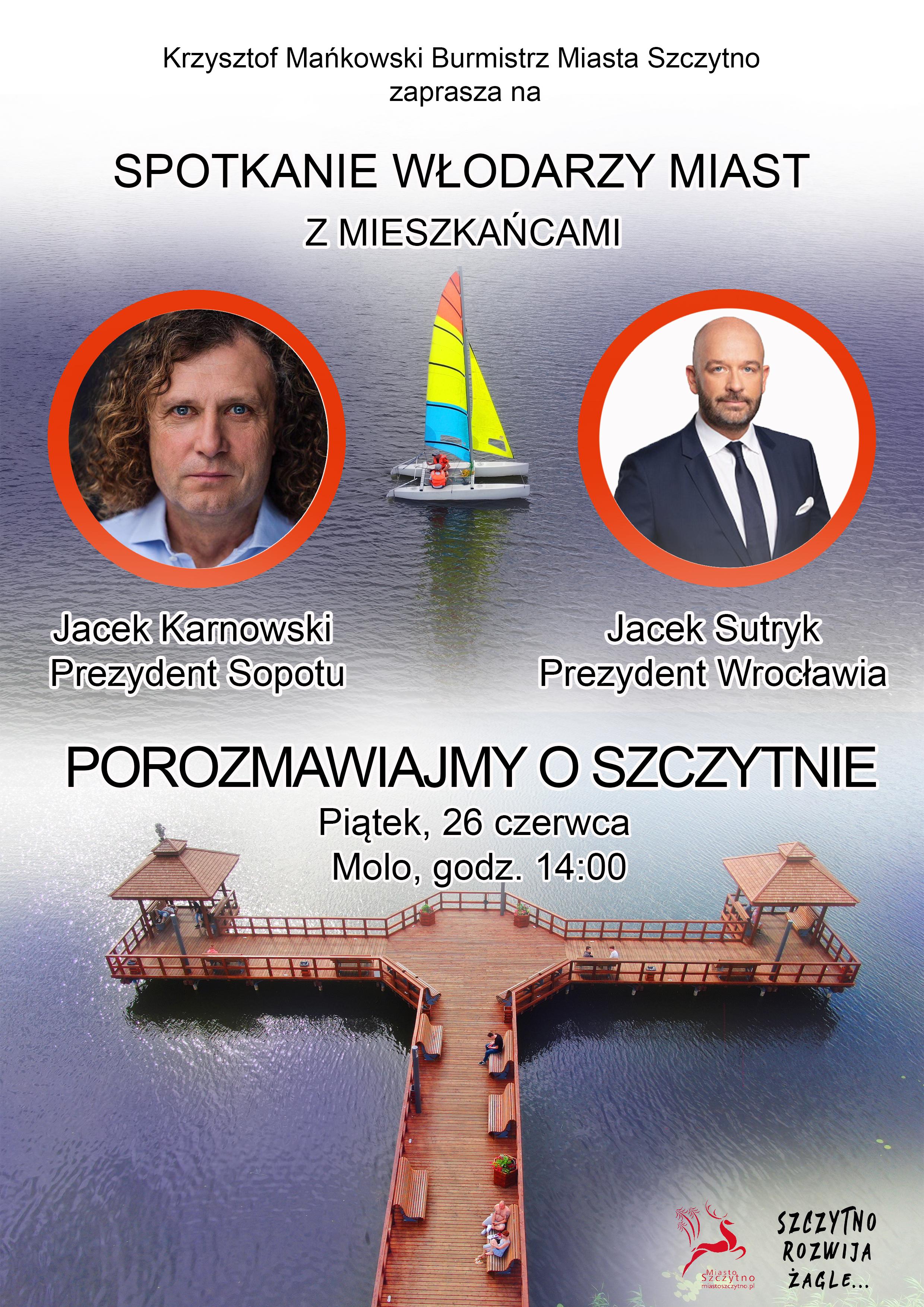 https://m.powiatszczycienski.pl/2020/06/orig/spotkanie-z-samorzadowcam-4-twarz-i-moloi-32833.jpg