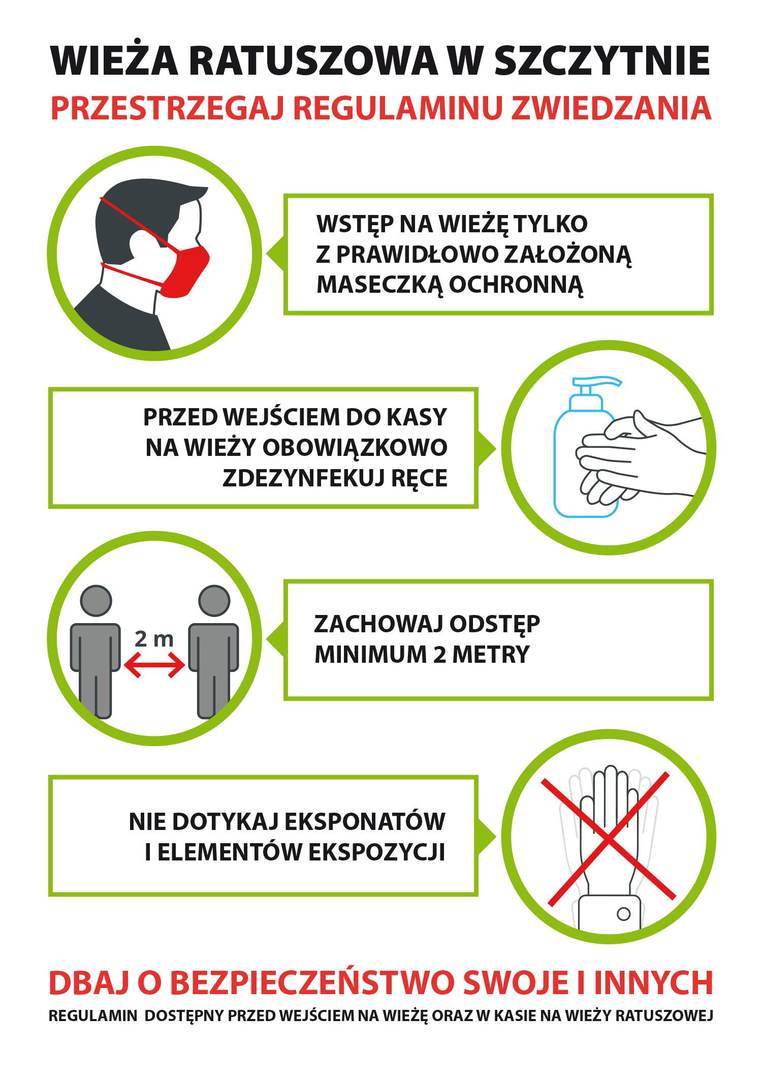 https://m.powiatszczycienski.pl/2020/06/orig/wieza-regulamin-grafika-2020-32778.jpg