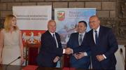 Umowa na dofinansowanie Szpitala Powiatowego w Szczytnie podpisana!