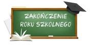 Drodzy Uczniowie! Szanowni Rodzice i Grono Pedagogiczne!