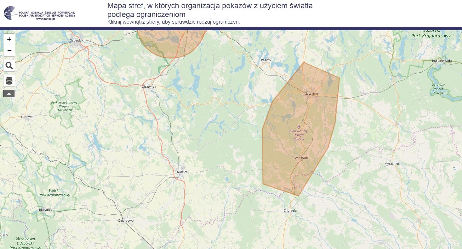 https://m.powiatszczycienski.pl/2020/07/orig/mapa1-33045.jpg