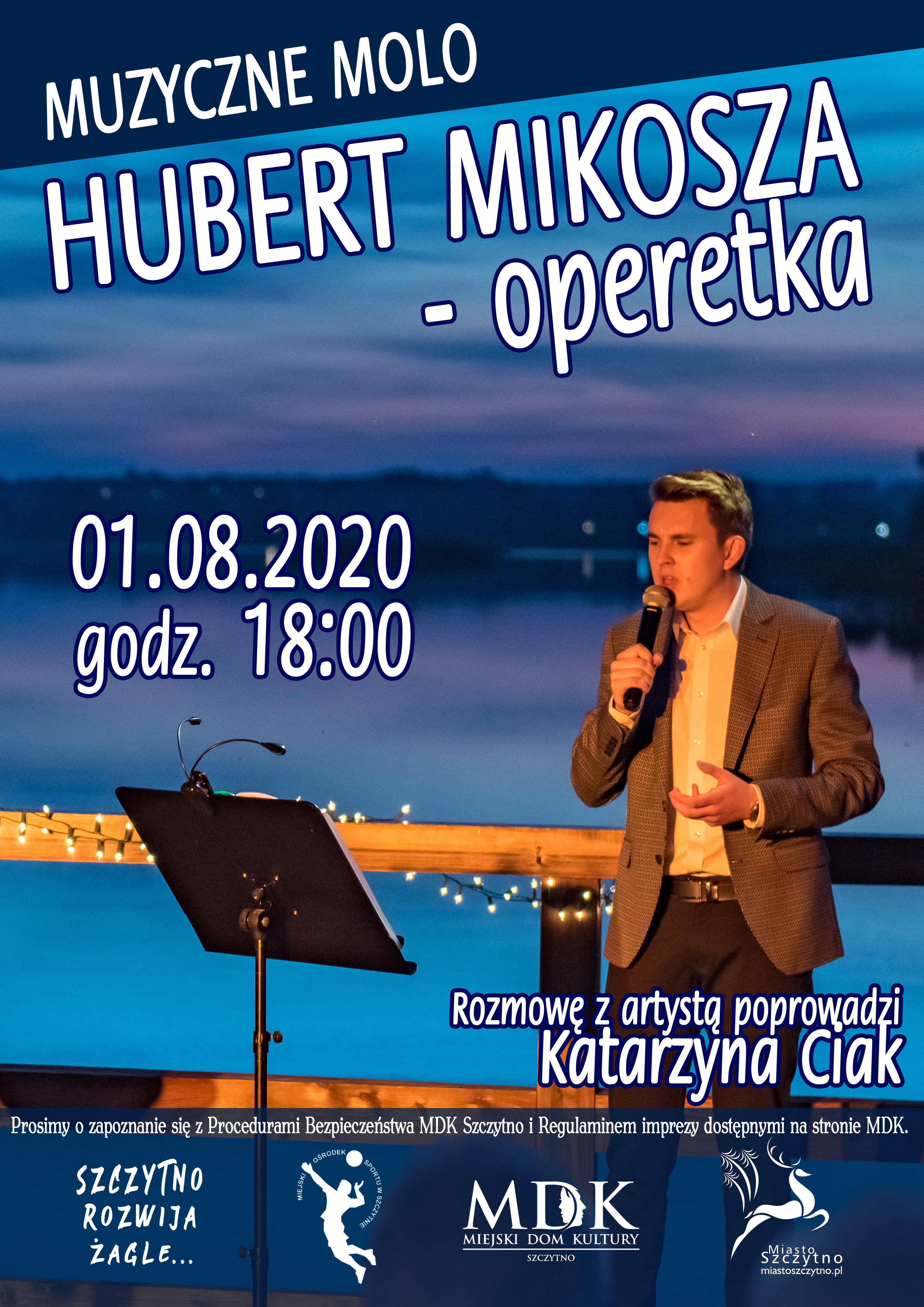 https://m.powiatszczycienski.pl/2020/07/orig/mikosza-plakat-33442.jpg