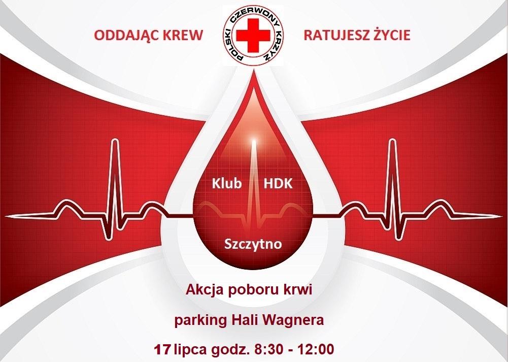 https://m.powiatszczycienski.pl/2020/07/orig/plakat-17-lipca-32967-33259.jpg