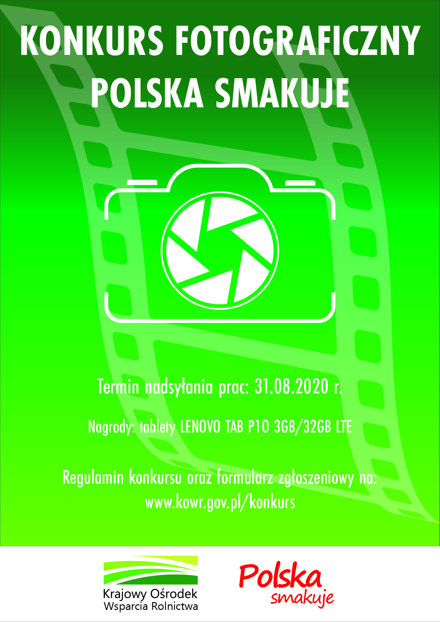 https://m.powiatszczycienski.pl/2020/07/orig/plakat-konkurs-foto-ps-v04-c-obszar-roboczy-1-33124.jpg