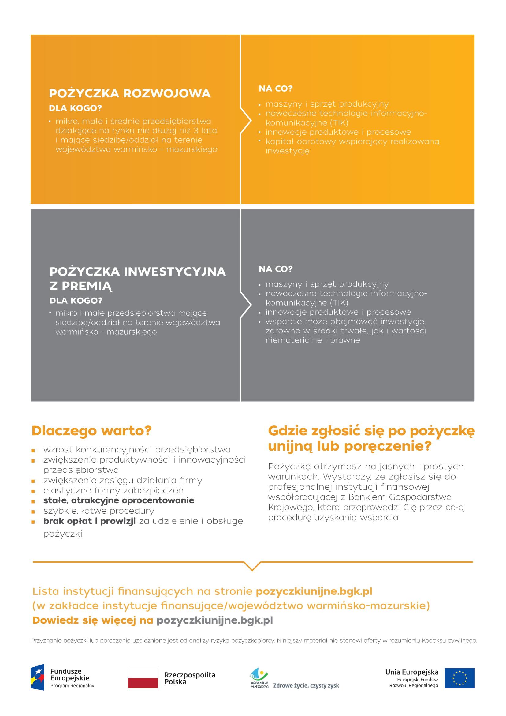 https://m.powiatszczycienski.pl/2020/07/orig/plakat-woj-warminsko-mazurskie-2-33302.jpg