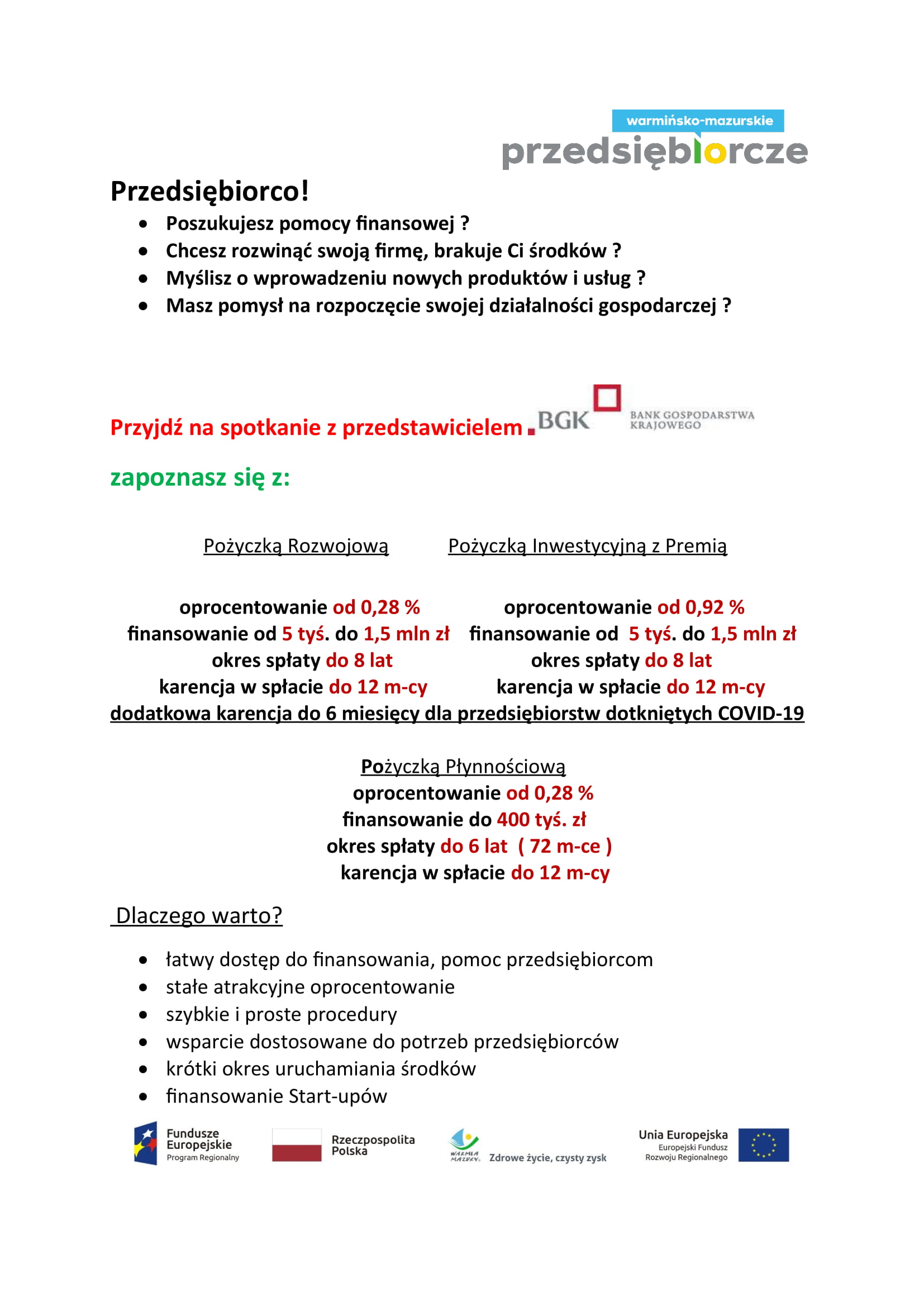 https://m.powiatszczycienski.pl/2020/07/orig/pozyczki-dla-msp-woj-warminsko-mazurskie-2-1-33304.jpg
