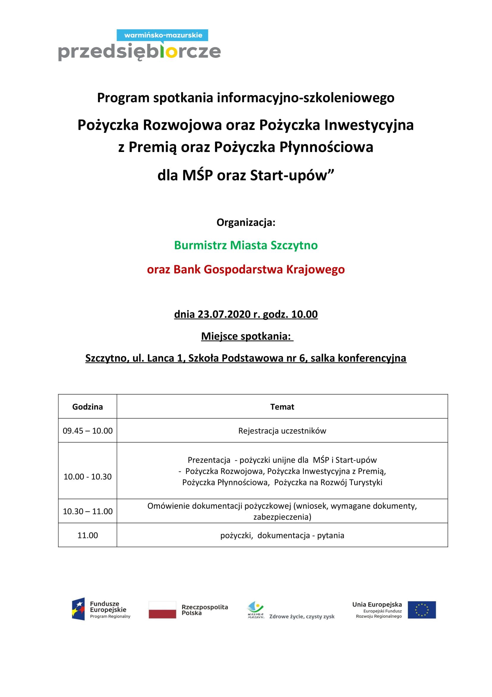 https://m.powiatszczycienski.pl/2020/07/orig/program-spotkania-informacyjno-szkoleniowego-um-szczytno-23-07-2020-r-godz-10-00-003-3-1-33303.jpg