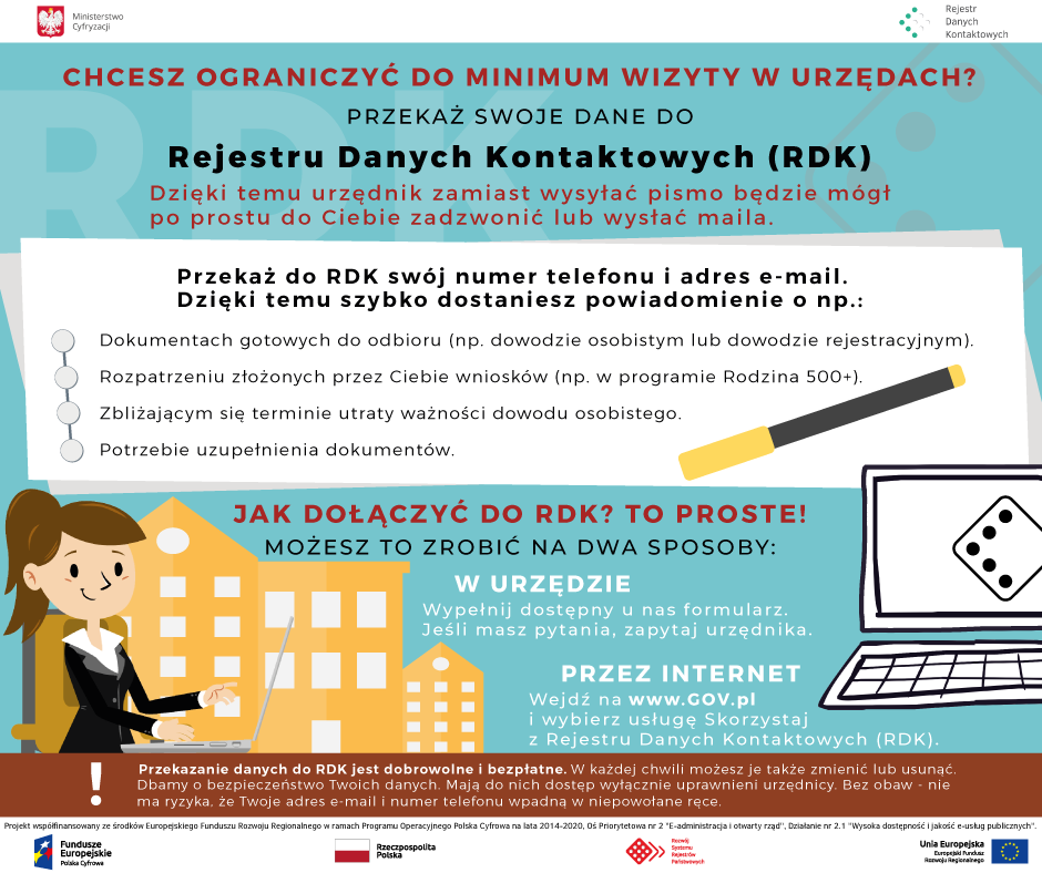 https://m.powiatszczycienski.pl/2020/07/orig/rdk-www-940x788px-33316.png