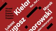 """Koncert - """"Z klasyką przez Polskę"""""""