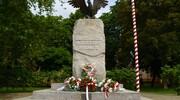 100 rocznica plebiscytu na Warmii i Mazurach oraz Narodowy Dzień Pamięci Ofiar Ludobójstwa dokonanego przez ukraińskich nacjonalistów na obywatelach II Rzeczypospolitej Polskiej.