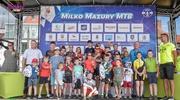 Milko Mazury MTB Pasym