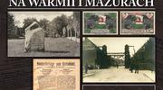 Setna rocznica Plebiscytu na Warmii i Mazurach w Muzeum w Szczytnie