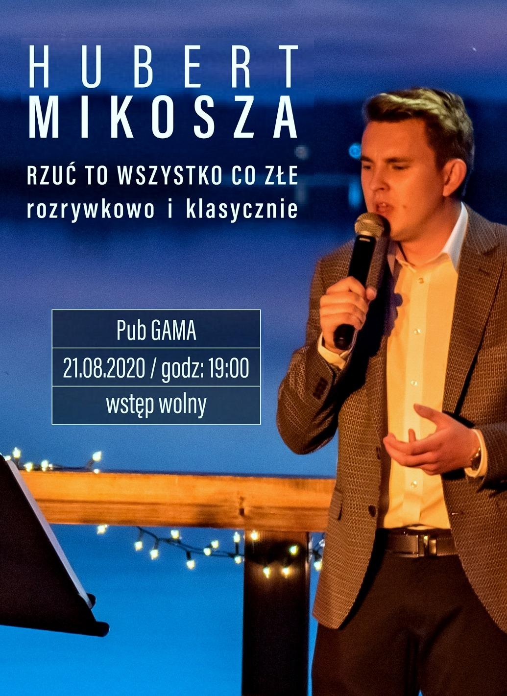 https://m.powiatszczycienski.pl/2020/08/orig/117774588-3323520731039135-1893948019829301471-o-33833.jpg