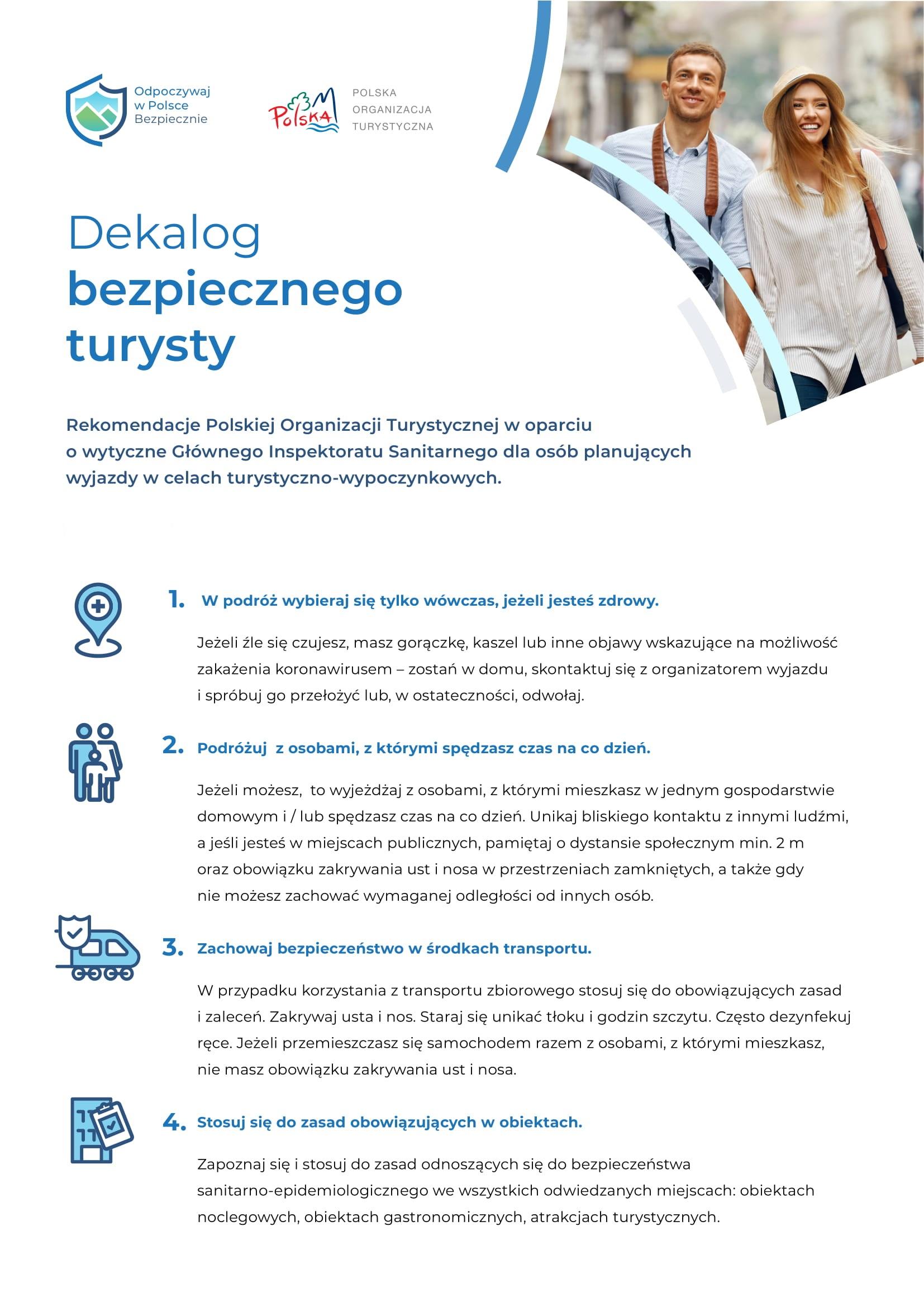 https://m.powiatszczycienski.pl/2020/08/orig/dekalog-turysty-pop01-06-2020-1-33760.jpg