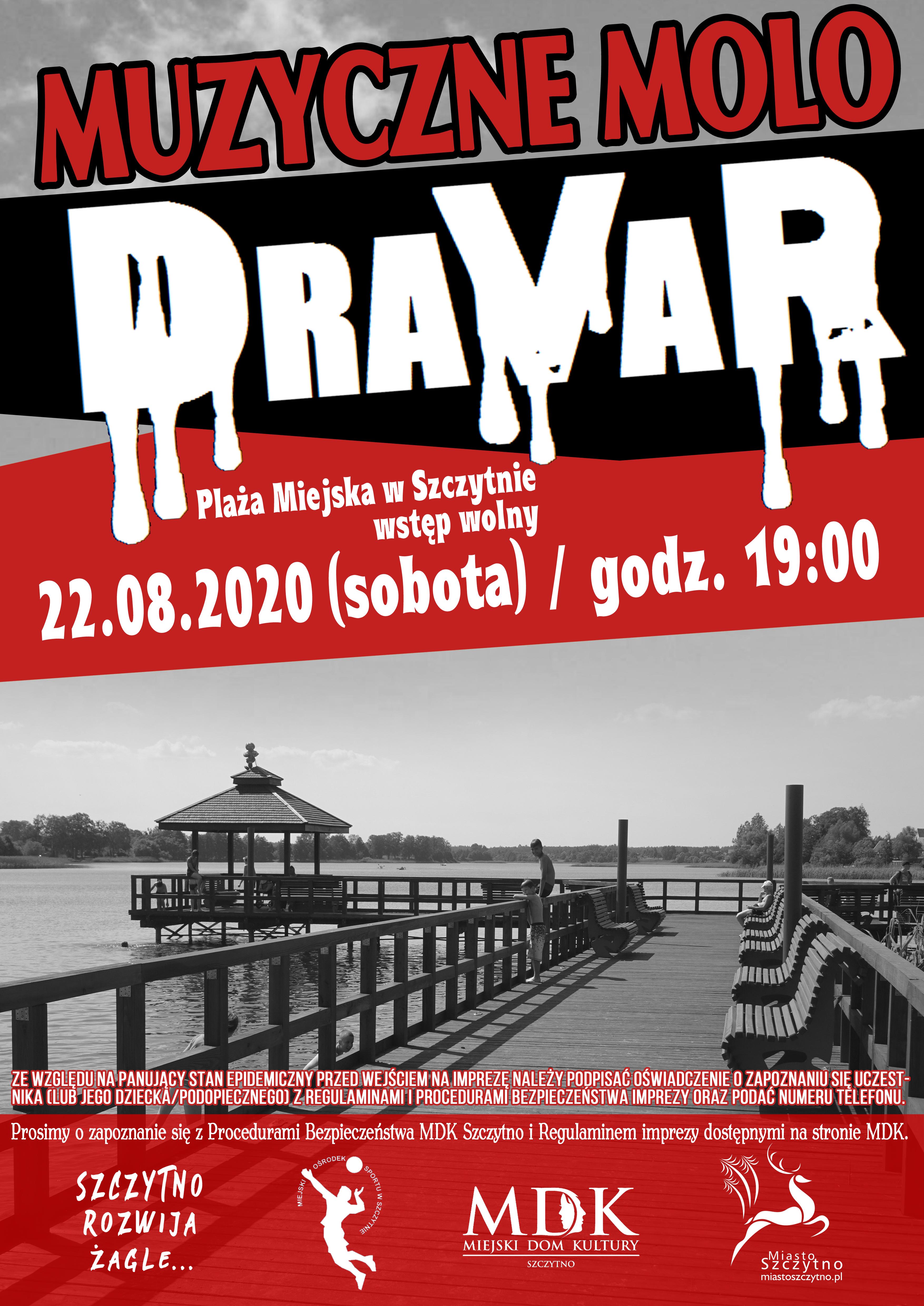 https://m.powiatszczycienski.pl/2020/08/orig/dravar-plakat-33830.jpg