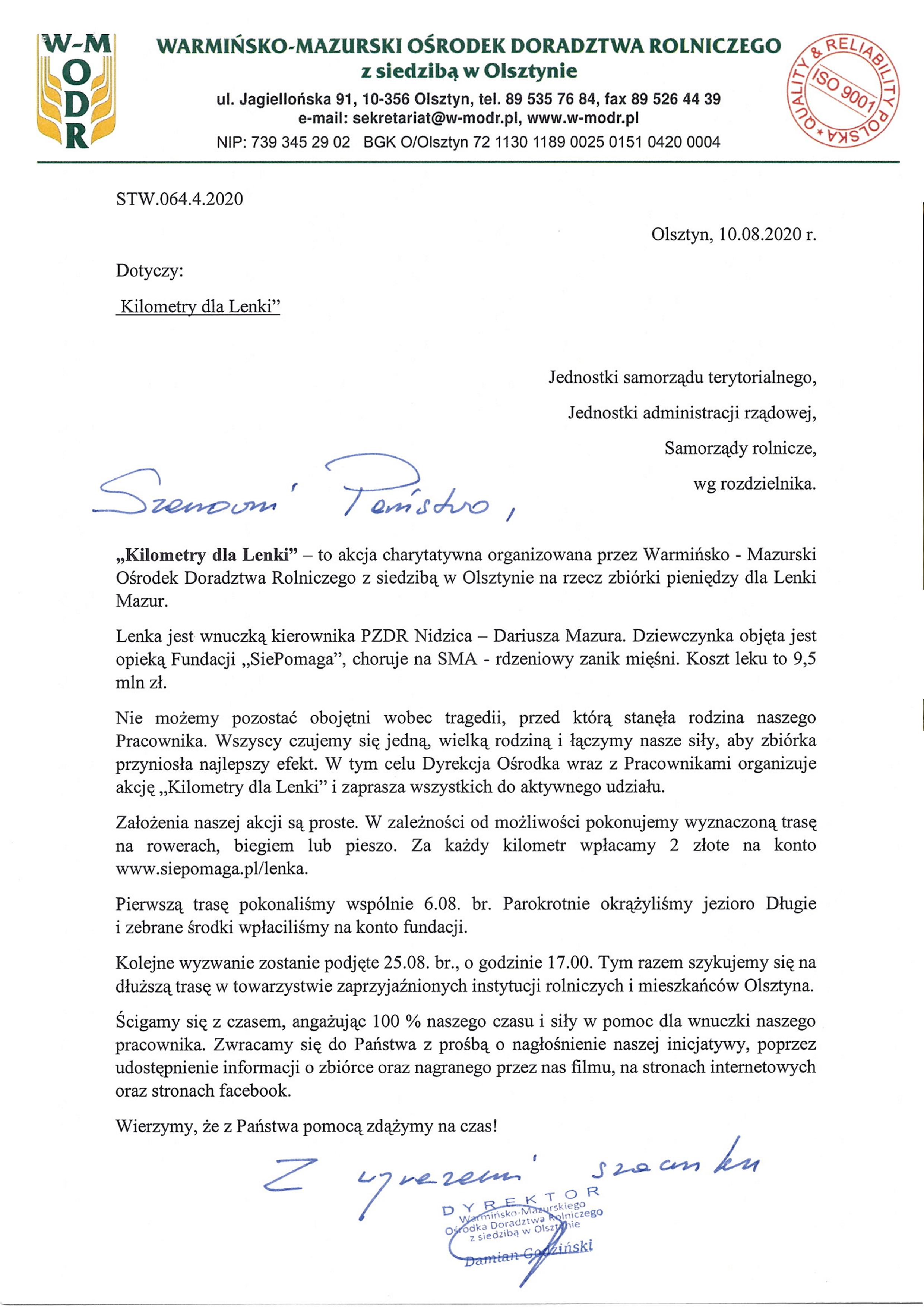 https://m.powiatszczycienski.pl/2020/08/orig/kilometry-dla-lenki-33766.jpg