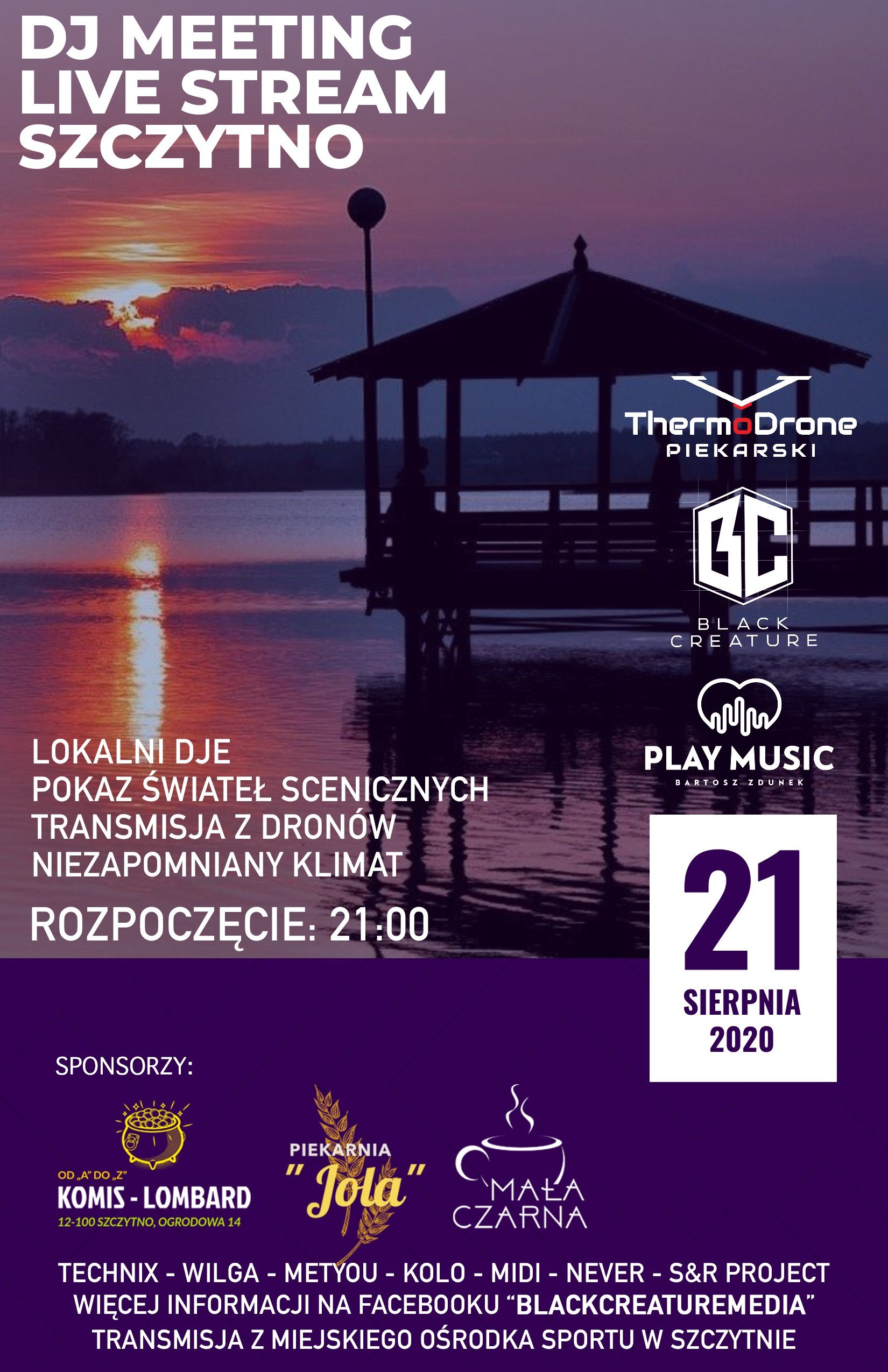 https://m.powiatszczycienski.pl/2020/08/orig/plakat-33829.jpg