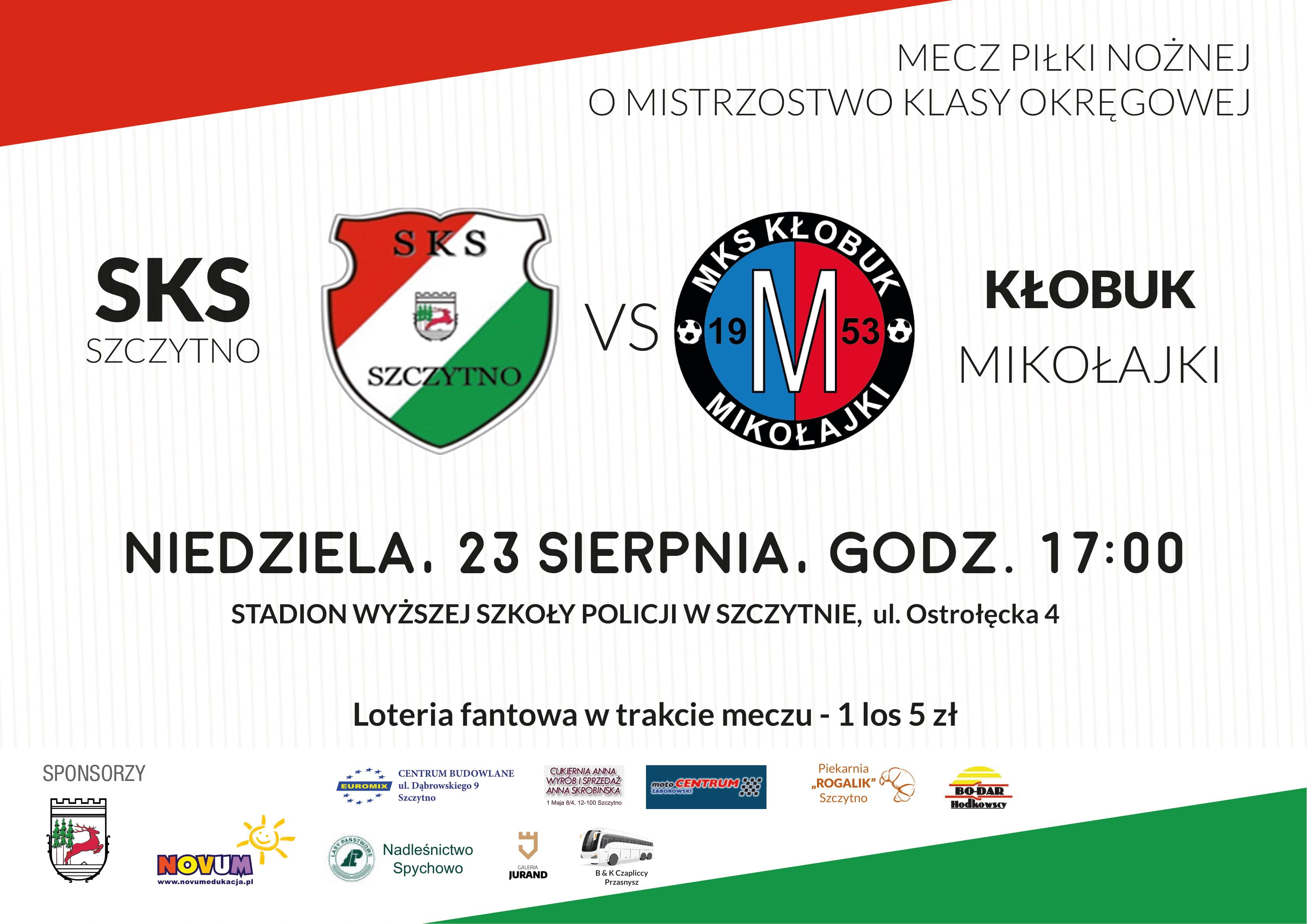 https://m.powiatszczycienski.pl/2020/08/orig/plakat-a3-mikolajki-2020-1-33832.jpg