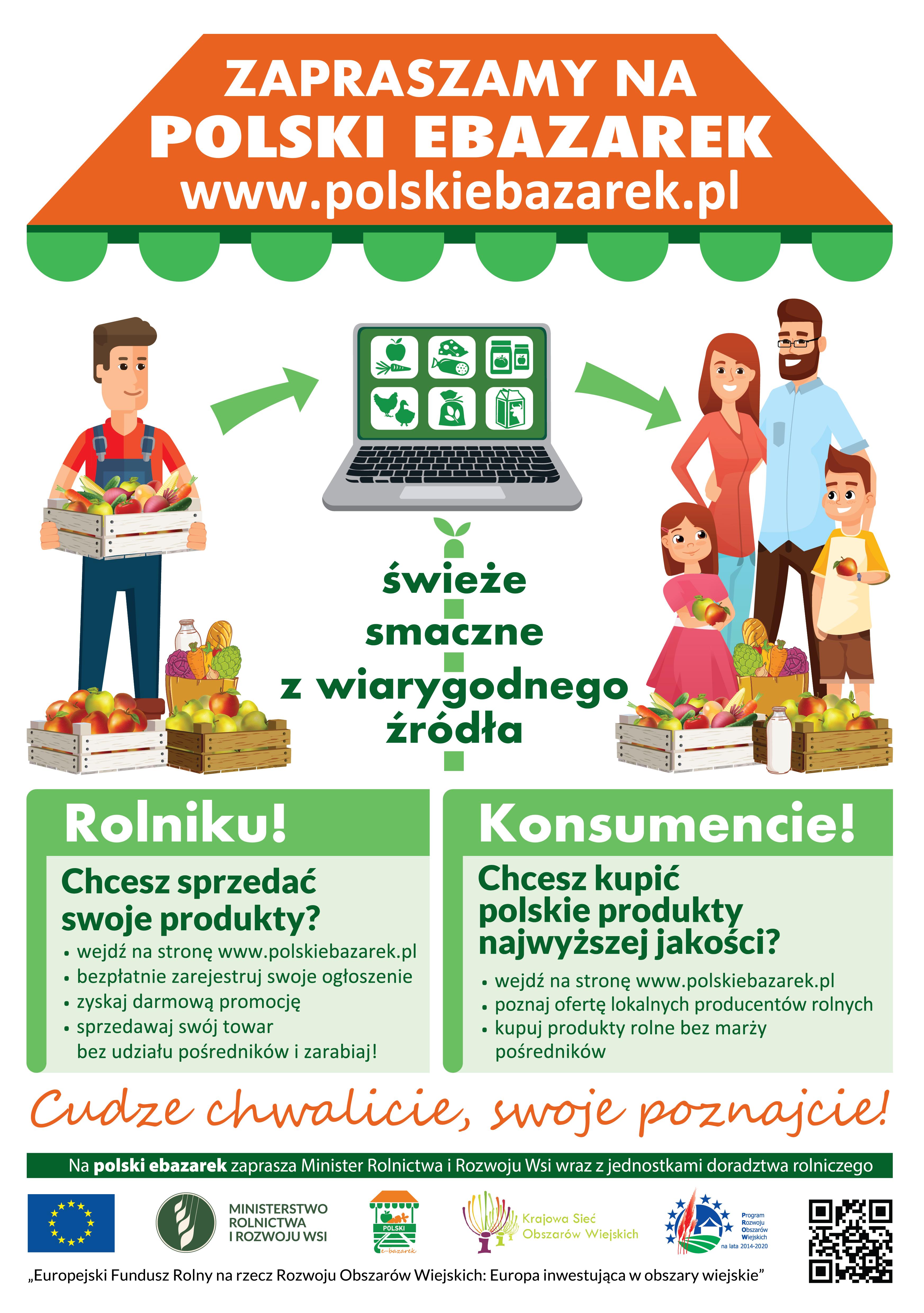 https://m.powiatszczycienski.pl/2020/08/orig/plakat-a3-polskiebazarek-1-33665.jpg
