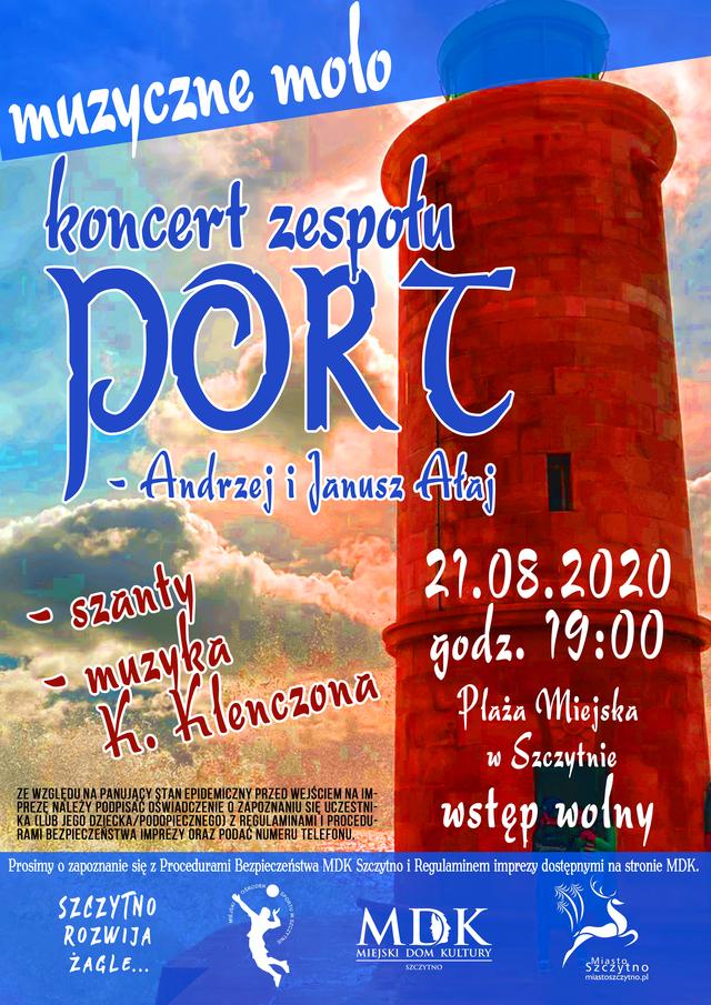 https://m.powiatszczycienski.pl/2020/08/orig/plakat-port-33763-33841.jpg