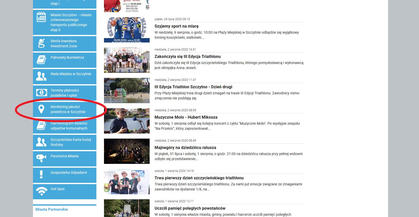 https://m.powiatszczycienski.pl/2020/08/orig/screenshot-2020-08-04-miasto-szczytno-33651.png