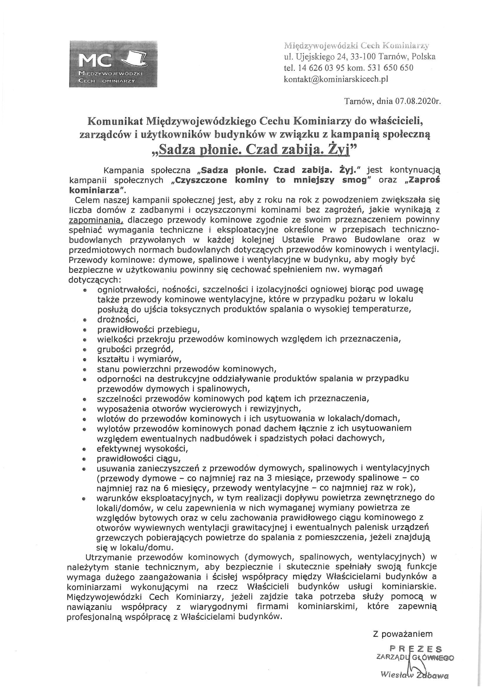 https://m.powiatszczycienski.pl/2020/08/orig/skmbt-c22420082107550-1-33839.jpg