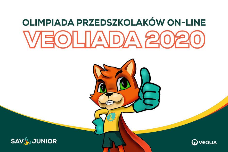 https://m.powiatszczycienski.pl/2020/08/orig/veoliada-grafika2-33656.jpg