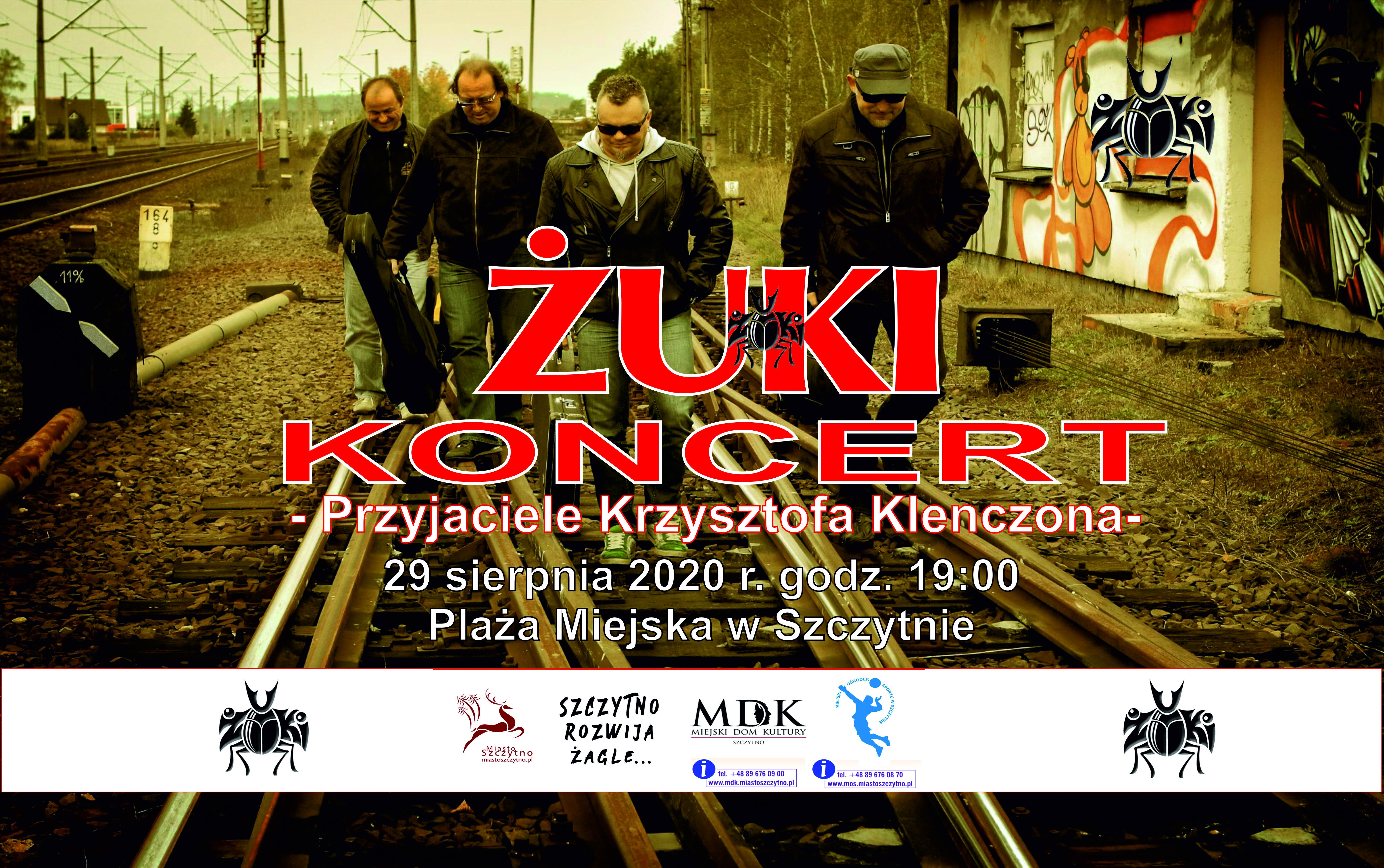 https://m.powiatszczycienski.pl/2020/08/orig/zuki-33861.jpg