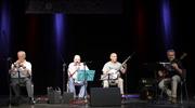Jazzowe święto w Szczytnie