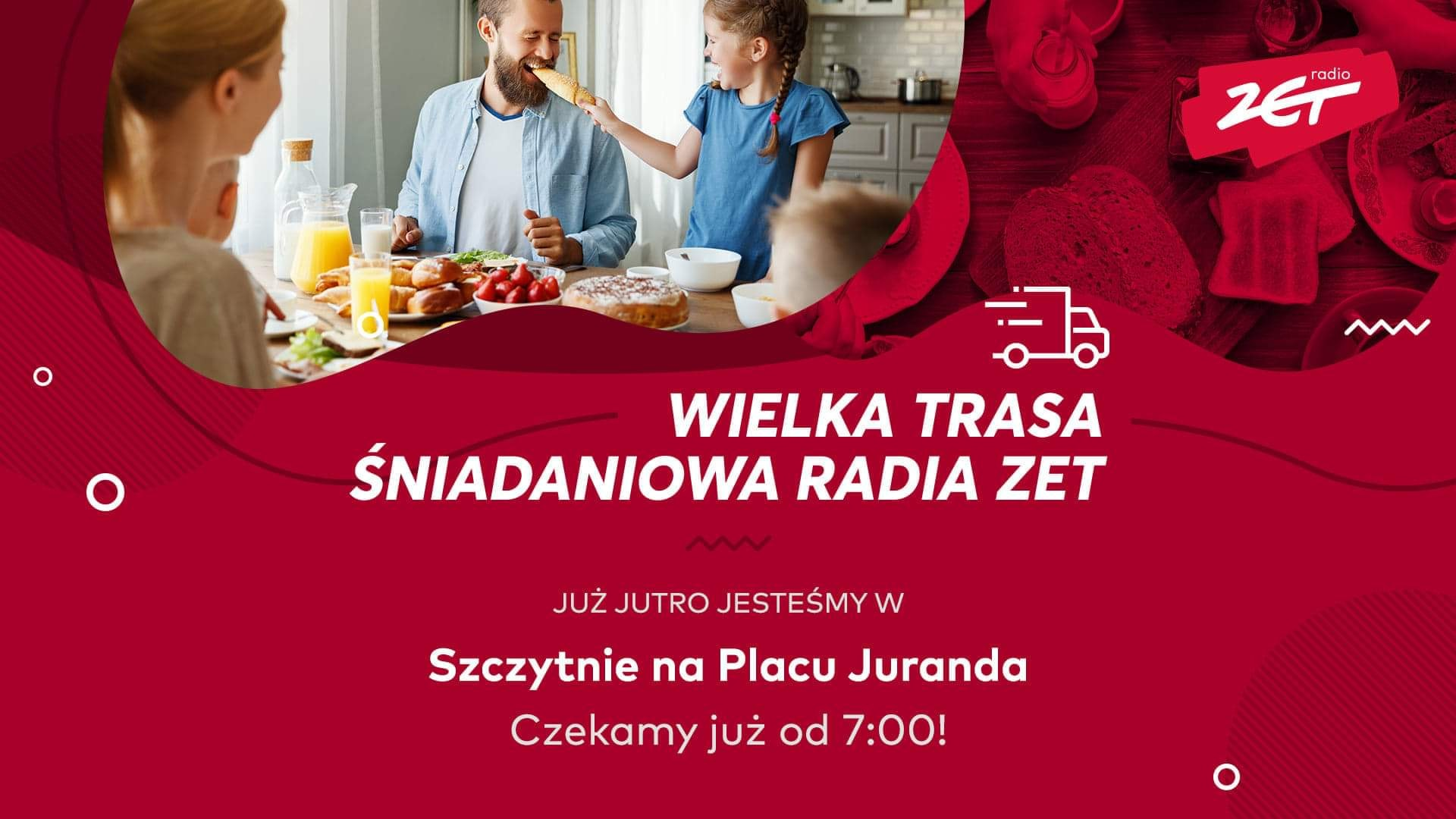 https://m.powiatszczycienski.pl/2020/09/orig/119583541-3127902720653495-5808917633222395650-o-34452.jpg