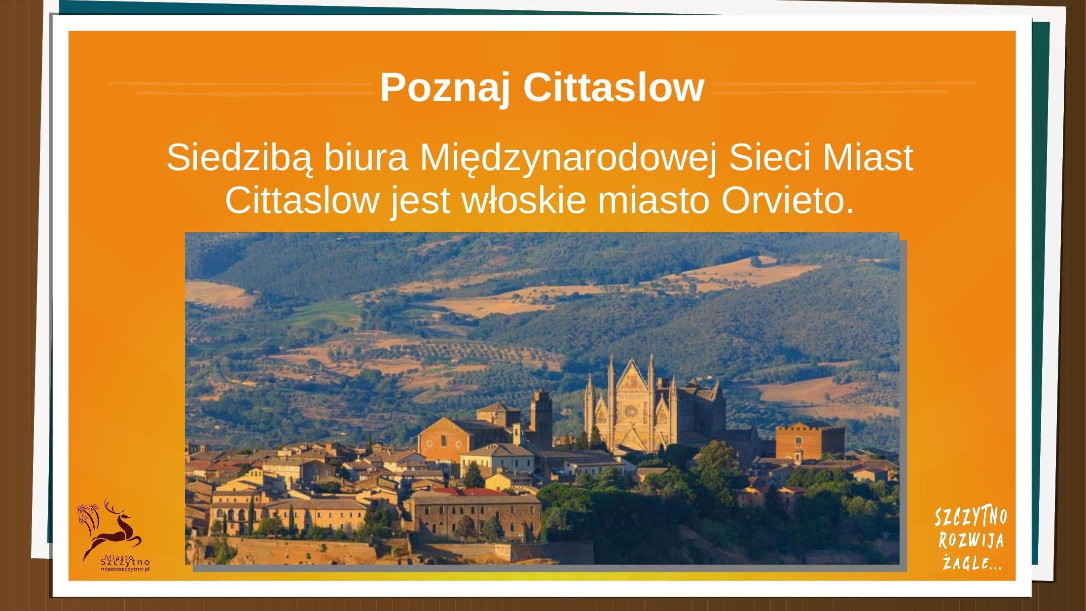 https://m.powiatszczycienski.pl/2020/09/orig/cittaslow-kampania-34633.jpg