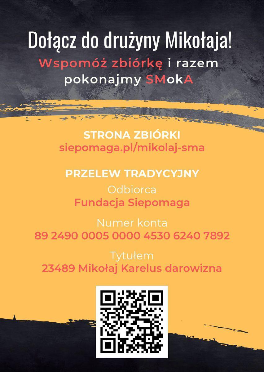 https://m.powiatszczycienski.pl/2020/09/orig/dane-1600x1200-34188.jpg
