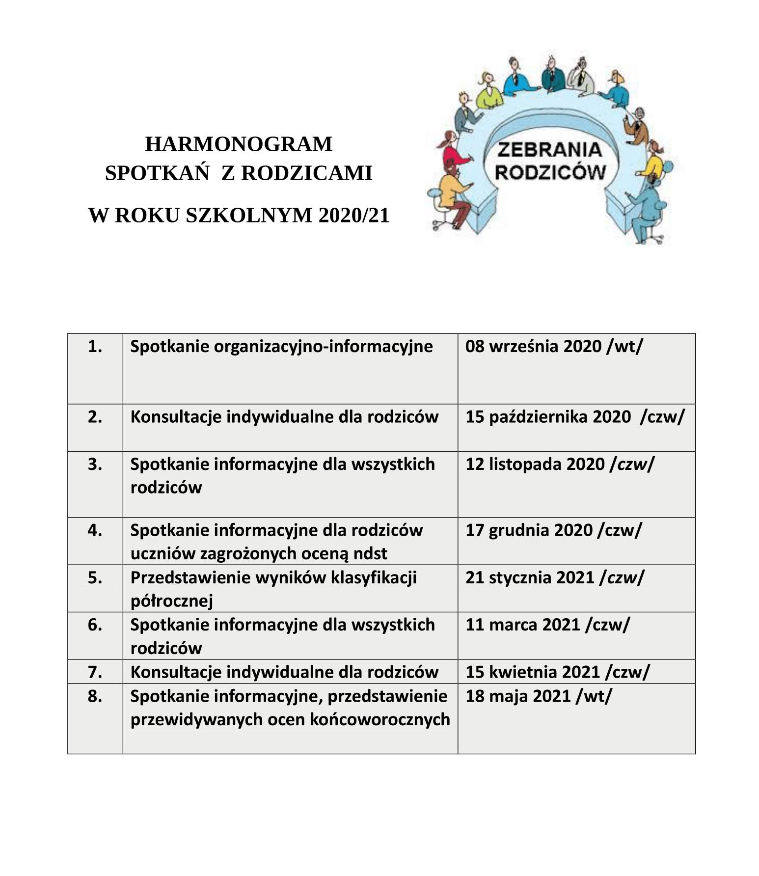 https://m.powiatszczycienski.pl/2020/09/orig/harmonogram-spotkan-z-rodzicami-12-34280.png
