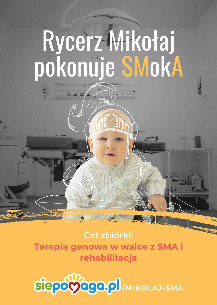 https://m.powiatszczycienski.pl/2020/09/orig/strona-i-1600x1200-34190.jpg