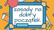 Zasady ogólne pracy Przedszkola od 1 września 2020 r.