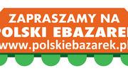"""Kampania informacyjna Ministerstwa Rolnictwa i Rozwoju Wsi pod nazwą """"Cudze chwalicie, swoje poznajcie"""""""