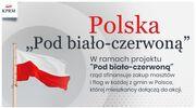 """""""Pod Biało-Czerwoną"""" - konkurs Prezesa Rady Ministrów"""