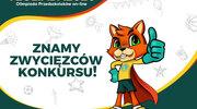 """Wyniki konkursu """"Veoliada 2020- Olimpiada Przedszkolaków on-line"""""""