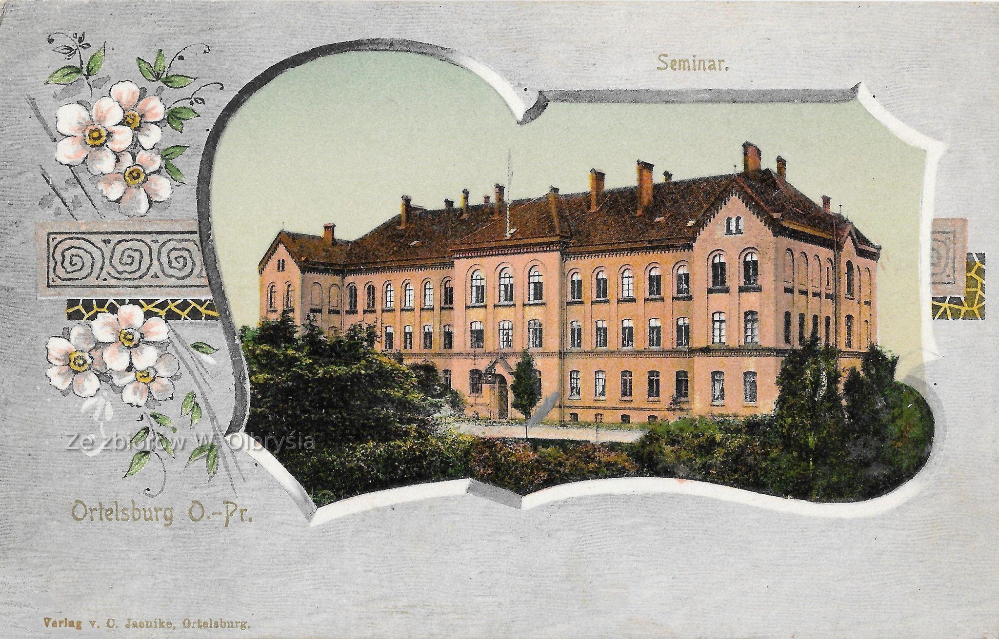 https://m.powiatszczycienski.pl/2020/10/orig/1-35452.jpg