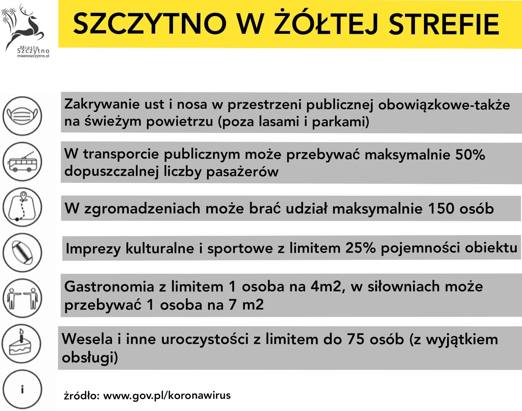 https://m.powiatszczycienski.pl/2020/10/orig/121310756-3201034873340279-627134583615836058-o-35062.jpg