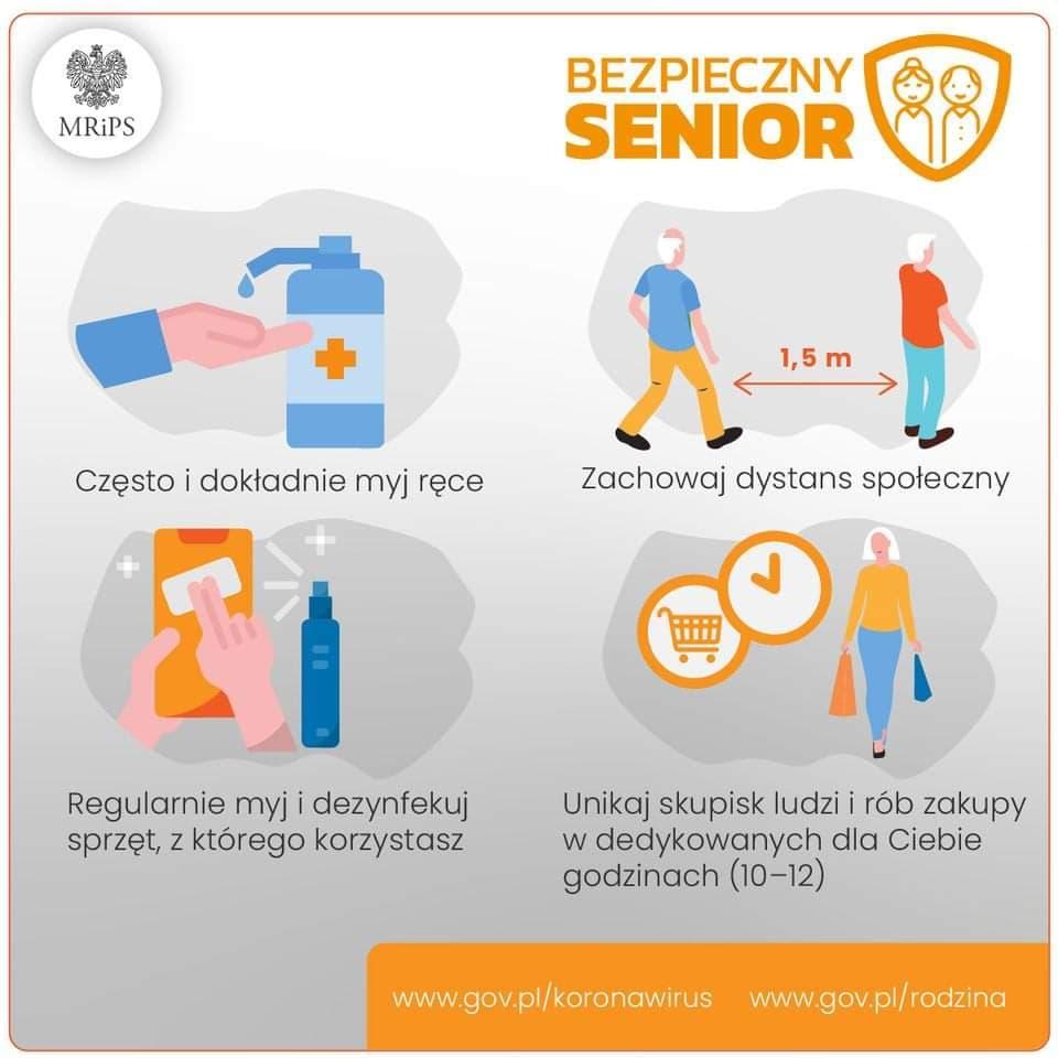 https://m.powiatszczycienski.pl/2020/10/orig/122020464-394119014938794-5402080261296503673-n-35405.jpg