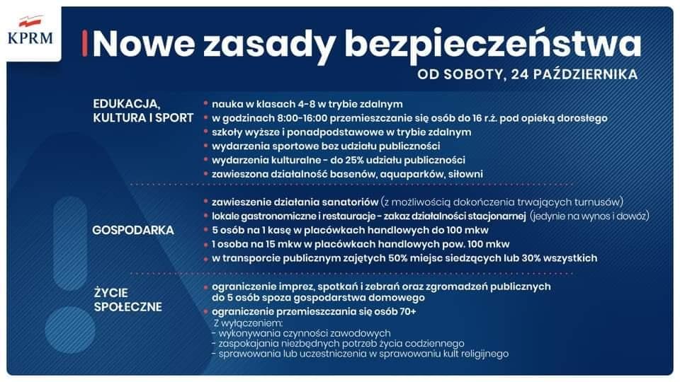 https://m.powiatszczycienski.pl/2020/10/orig/122278310-3235767623200337-2522511488094260034-n-35494.jpg