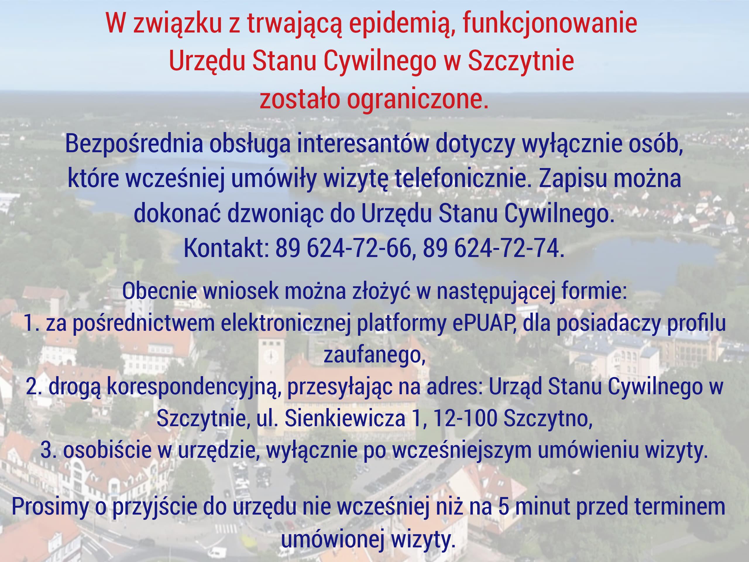 https://m.powiatszczycienski.pl/2020/10/orig/122392193-2092830547507192-1642067573388174922-n-35444.jpg