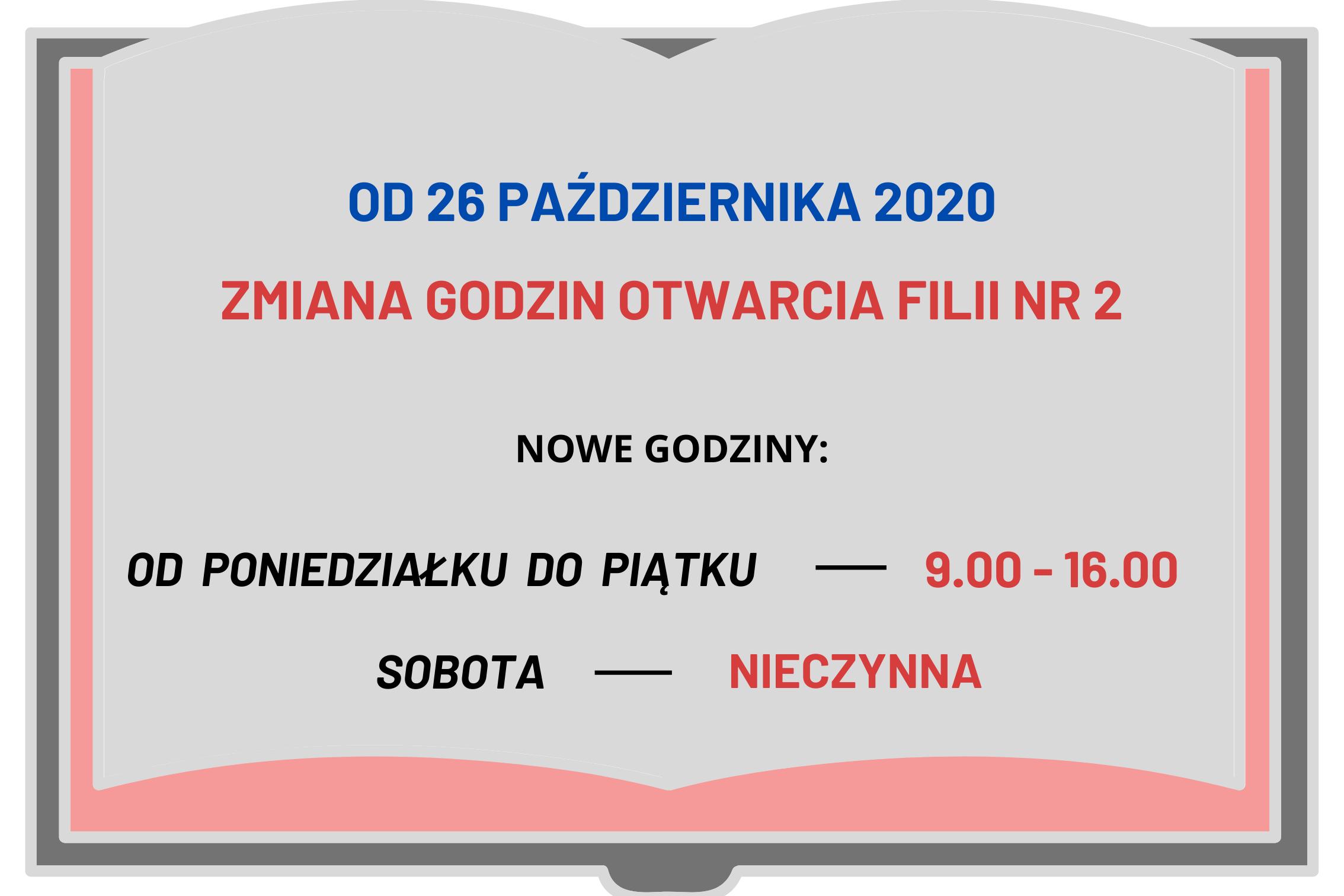 https://m.powiatszczycienski.pl/2020/10/orig/4-35438.png