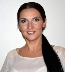 https://m.powiatszczycienski.pl/2020/10/orig/aneta-krzyszkowska-35164.jpg